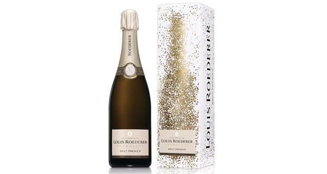 Шампанское Бесейм (besame): описание, история и виды марки