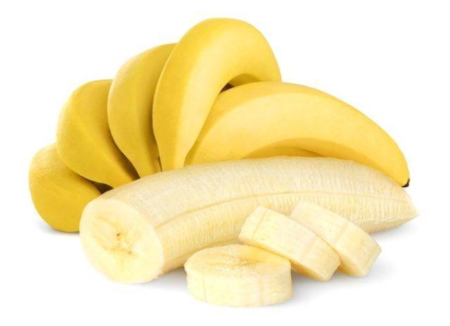 Самогон из ананасов – рецепт браги с сахаром и без