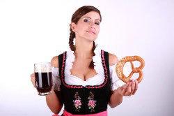 Сколько можно пить пива в день – определяем количество