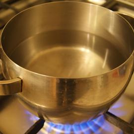 Как варить пельмени в пиве – правильный рецепт
