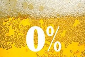 Вред безалкогольного пива – правда и мифы