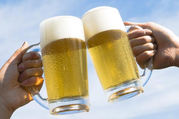 Пиво эль – понятие, виды, отличия, культура употребления