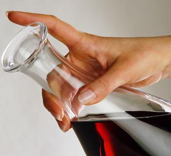 Сок (сусло) для браги очень кислый, как снизить кислотность