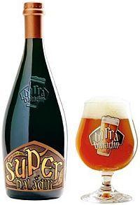 Пиво Бирра Моретти (birra moretti): описание и виды марки