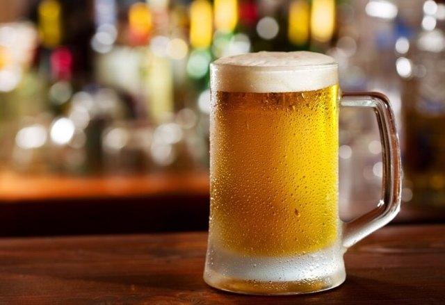Французское пиво: особенности, регионы, местные пивные стили