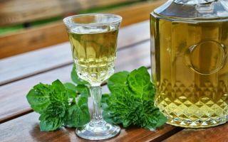 Домашняя настойка на лайме водки (спирта, самогона) – рецепт