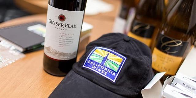 Калифорнийское обычное пиво (california common) – описание