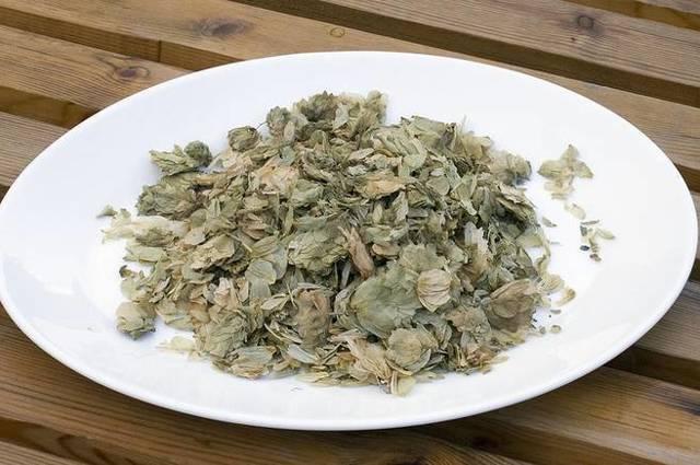 Самогон из солода (обычного и зеленого) - рецепт браги