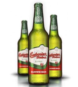 Пиво Будвайзер Будвар (budweiser budvar): описание и виды