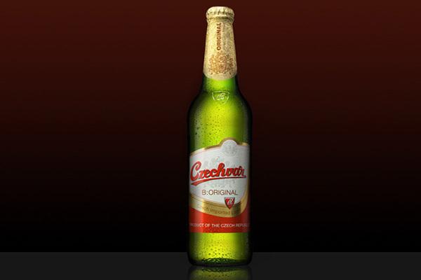 Пиво Бад (bud): описание, история и виды марки