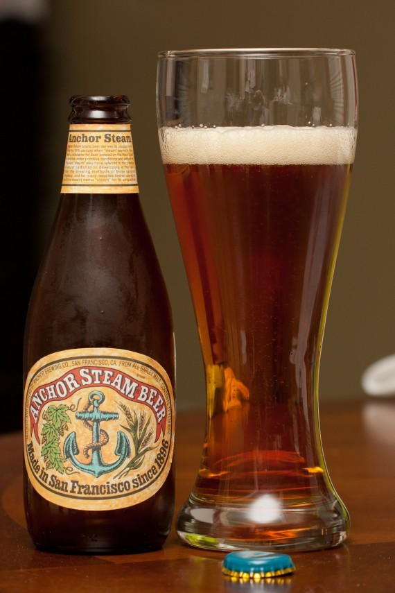 Американское пиво: особенности, стили, культура пития
