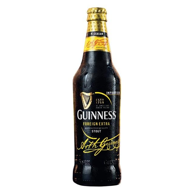 Лучшее в мире пиво – названия марок-победителей