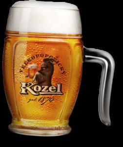 Пиво Эфес (efes): описание, история, виды марки