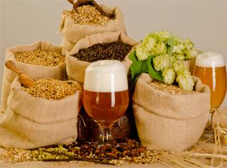 Калькулятор пивовара онлайн: расчет основных параметров сусла