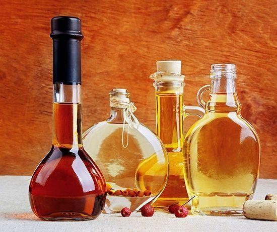 Коньяк из спирта в домашних условиях – рецепт и приготовление