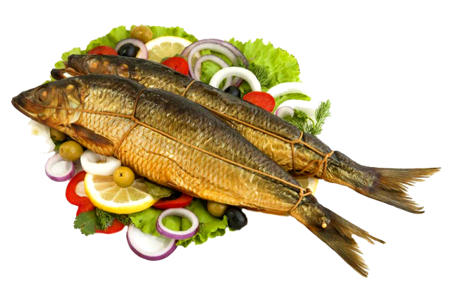Подбор рыбы к пиву по названиям и методам приготовления