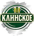 Пиво «Клинское»: описание, виды, история марки