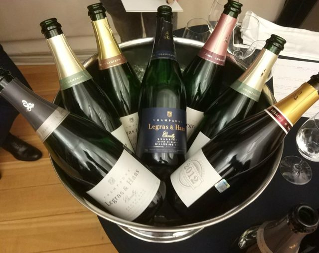 Хранение шампанского в домашних условиях – 4 условия