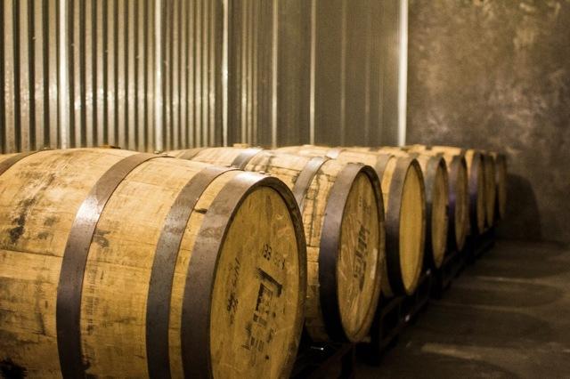 Ламбик (lambic) – описание стиля пива