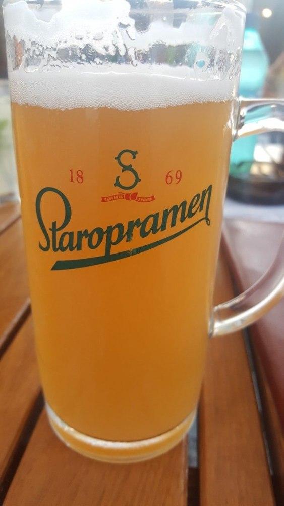 Нефильтрованное пиво: особенности и отличия от фильтрованного