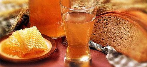 Медовое пиво в домашних условиях – классический рецепт