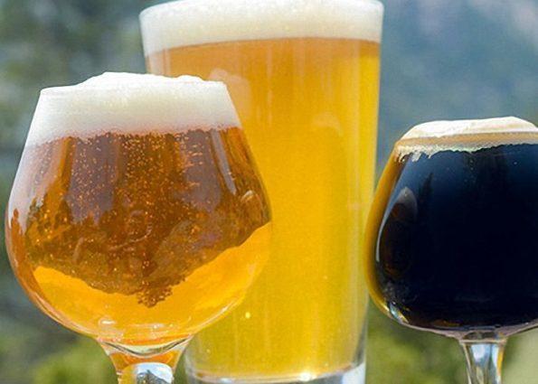 Сроки созревания домашнего пива разных сортов