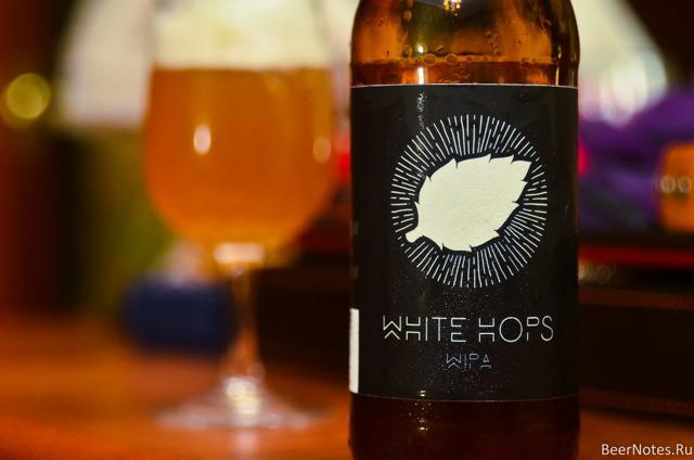 Балтийский портер (baltic porter) – описание стиля пива