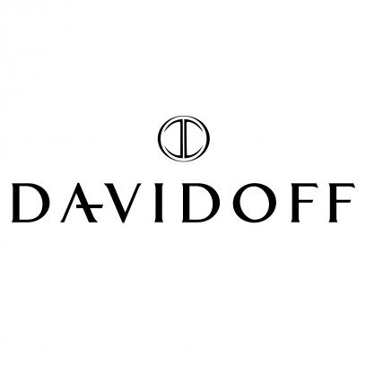 Коньяк Давидофф (davidoff): описание, история и виды марки