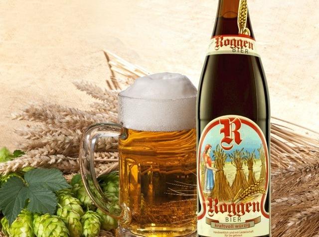 Травяное пиво Грюйт (gruit): понятие, история, марки
