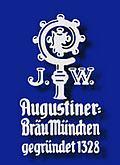 Пиво Августинер (augustiner): описание, история и виды марки