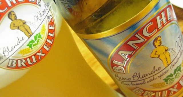 Пиво Бланш (blanche): описание, особенности и культура пития