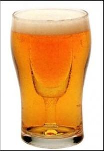 Коктейли с пивом – 10 простых рецептов для дома