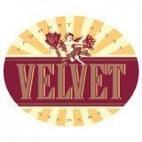 Пиво Вельвет (velvet): история и описание марки