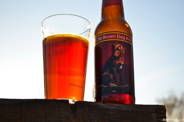 Вайценбок (weizenbock) – описание стиля пива