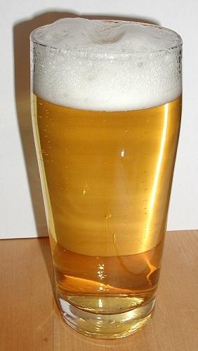 Виды пива – изучаем ассортимент пенного напитка