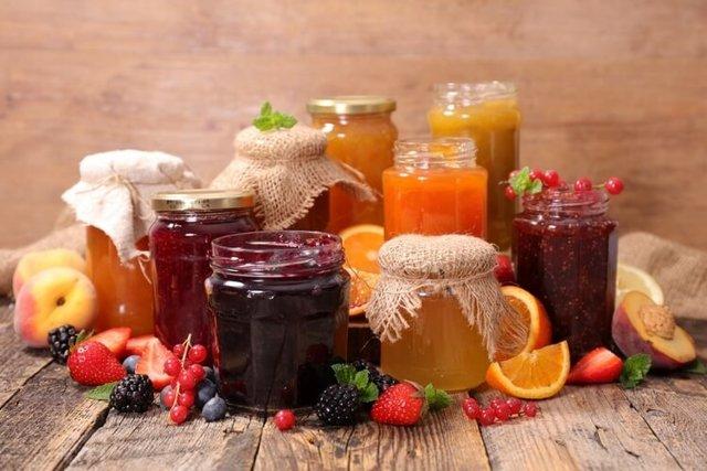 Самогон из фейхоа – рецепт браги с сахаром и без, перегонка