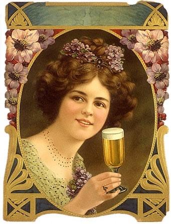 Особенности восприятия вкуса пива