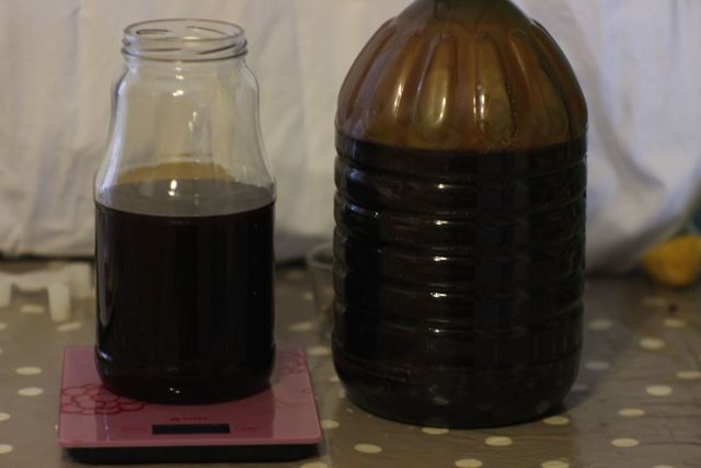 Разница в пиве, приготовленном из концентрата и солода с хмелем