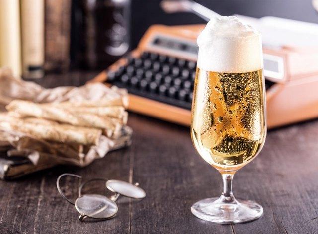 Дункельвайцен (темный вайсбир) – описание стиля пива