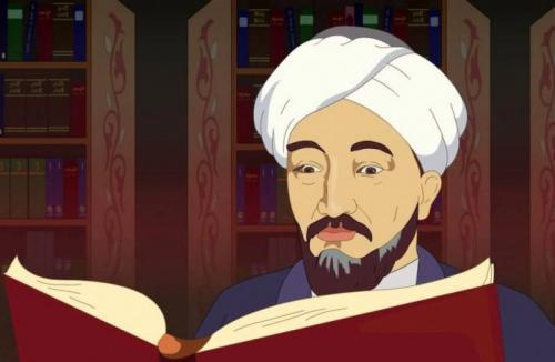 Коньяк Аль Фараби (al farabi): история и описание напитка