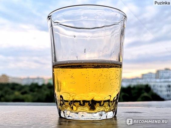 Пиво Эсса (essa): описание, история и виды марки
