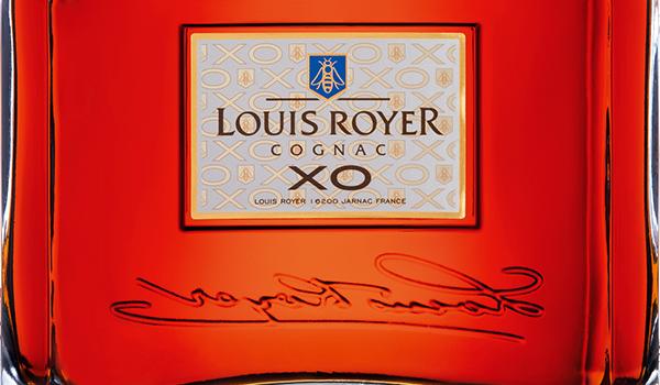 Коньяк Луи Руайе (louis royer): описание, история, виды марки