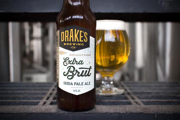 Особый ipa: белый (white ipa) – описание стиля пива