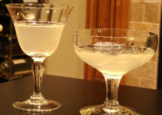 Ананасовая настойка в домашних условиях – проверенный рецепт