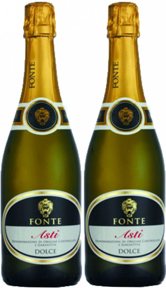 Шампанское Канти (canti): описание, история и виды марки