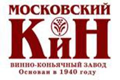 Коньяк «Киновский»: описание, история и виды марки