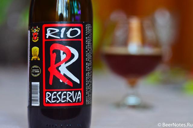 Пиво с фруктами и пряностями (fruit and spice beer): описание