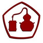 Домашняя настойка из вишни – 3 рецепта на водке или самогоне