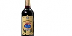 Британский крепкий эль (british strong ale) – описание стиля