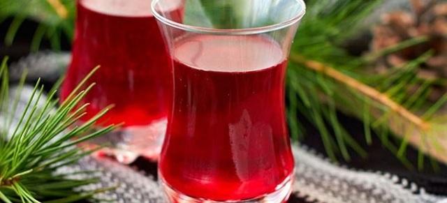 Джин на малине – рецепт настойки на водке (спирте, самогоне)